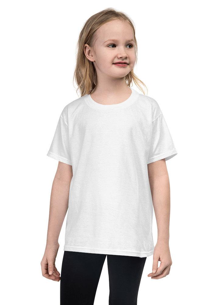 Youth Lightweight T-Shirt | Anvil 990B